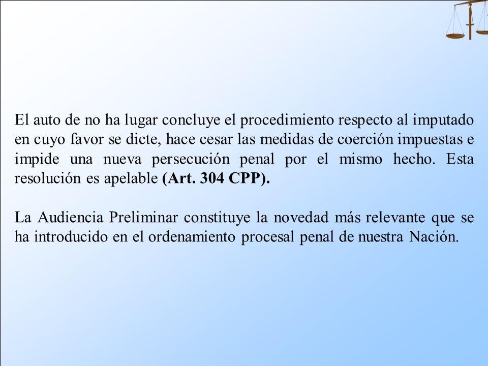 De no ejercer el ministerio publico su derecho a recurrir a la Corte de Apelación de acuerdo con las disposiciones de los artículos 304 y 410, la expe