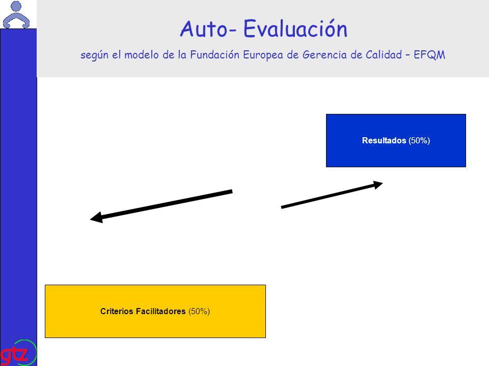 Martin Kade DATOS Sistema de Información AUTOEVALUACIÓN CQ MANUALES Normas y procedimientos Momento estructural Momento creativo Complementaridad de l