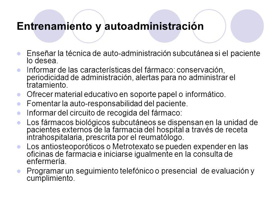 Consulta asistencial telefónica de Enfermería.