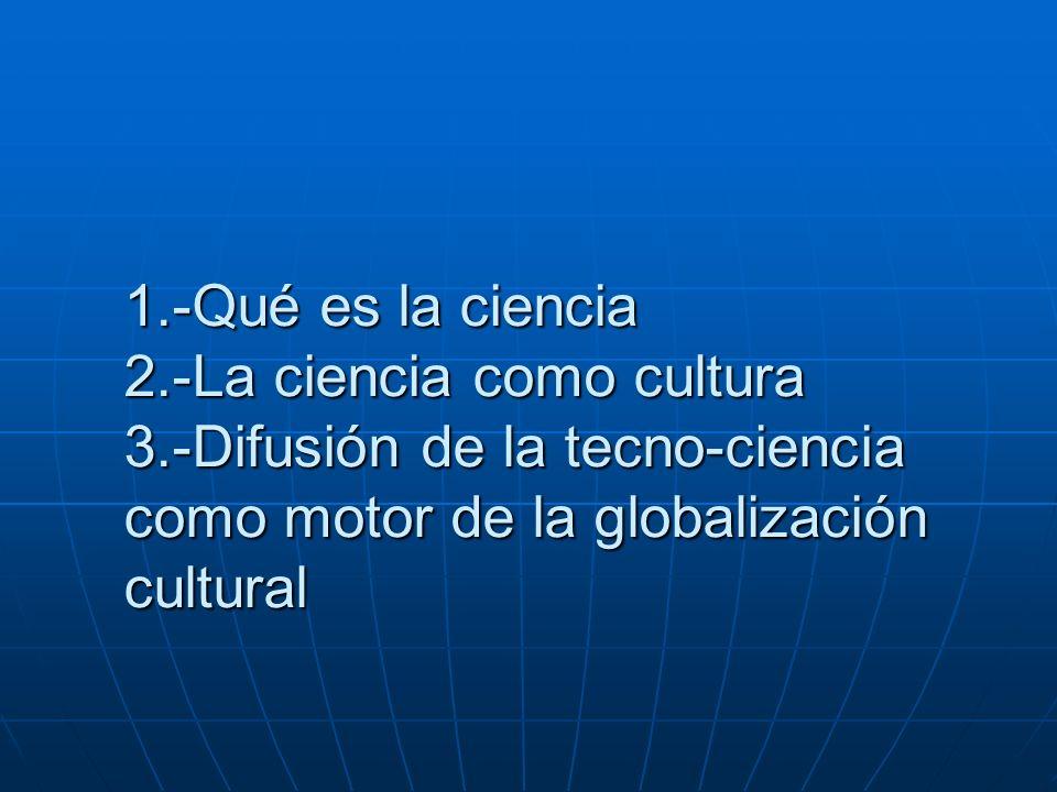 LA ETIQUETA SOCIEDAD DEL CONOCIMIENTO SOCIAL O SOCIEDAD REFLEXIVA QUIERE DECIR: 1-UNA SOCIEDAD QUE SE AUTO-OBSERVA SISTEMATICAMENTE.