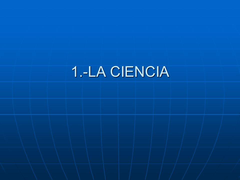 ESPECIE HUMANA Y TECNOLOGIA El homo sapiens como tool-making animal (Franklin / Marx).