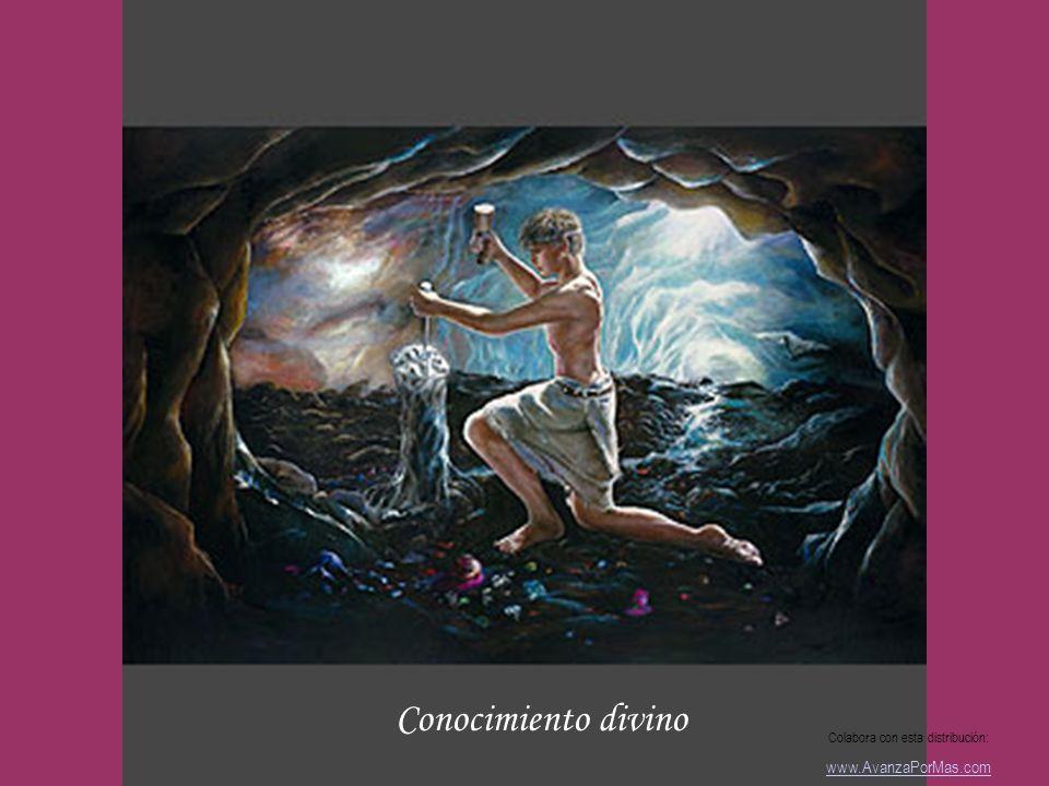 Los Osos Colabora con esta distribución: www.AvanzaPorMas.com