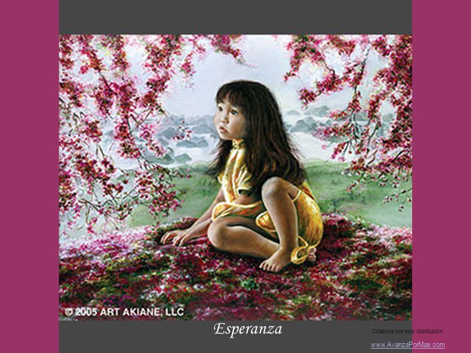 EncuentroEncuentro Colabora con esta distribución: www.AvanzaPorMas.com