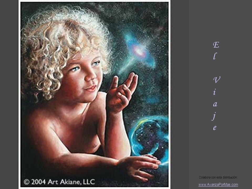 Jesus y los años que faltam Colabora con esta distribución: www.AvanzaPorMas.com