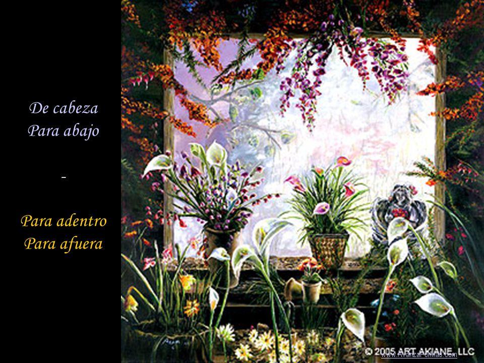 ElViajeElViaje Colabora con esta distribución: www.AvanzaPorMas.com