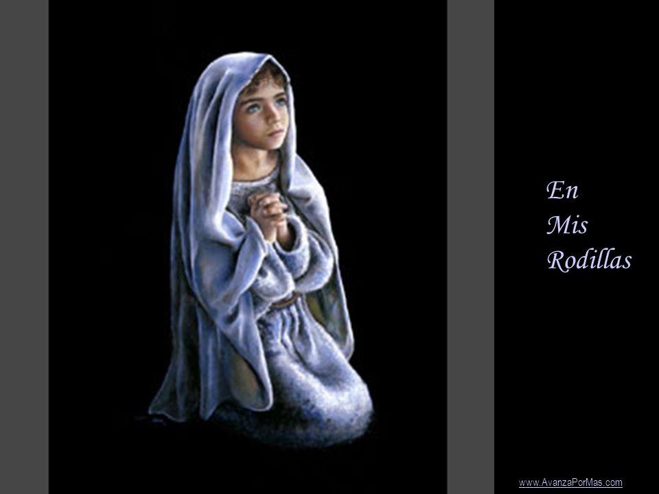 Mi visión no puede esperar auto-retrato Colabora con esta distribución: www.AvanzaPorMas.com