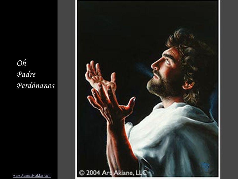 Um dia Akiane Resolvió pintar la imagen de Jesús que ella había soñado, más como la semblanza de su rostro no era clara, ella pensó por mucho tiempo u