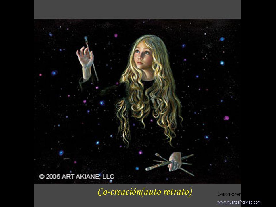 Fuerza Colabora con esta distribución: www.AvanzaPorMas.com