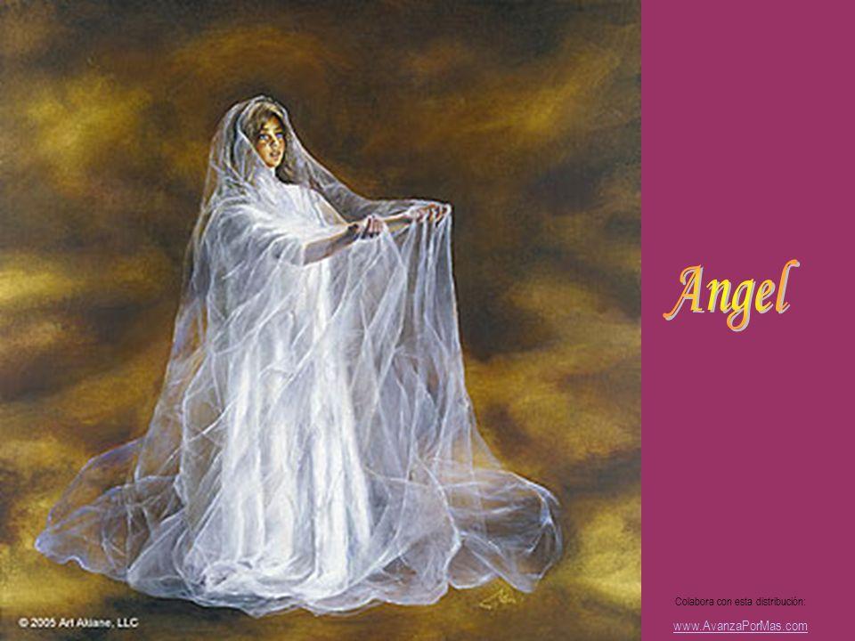 Co-creación(auto retrato) Colabora con esta distribución: www.AvanzaPorMas.com