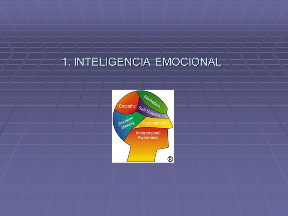36.Empatía. Interpretación de las emociones.