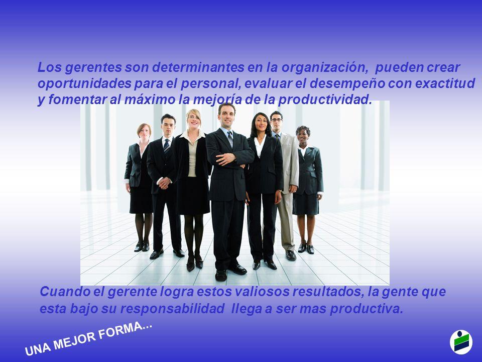 Basado en las 10 Competencias Gerenciales consideradas como universales, nos permiten ayudar al grupo gerencial a determinar sus competencias desde un cuadro completo de 360 grados, lo que nos proporciona una visión mas objetiva y global.
