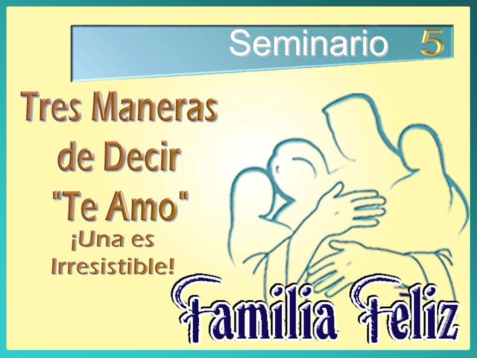 ¡Cuando Cristo regrese solo habrá 2 familias.¡Cuando Cristo regrese solo habrá 2 familias.