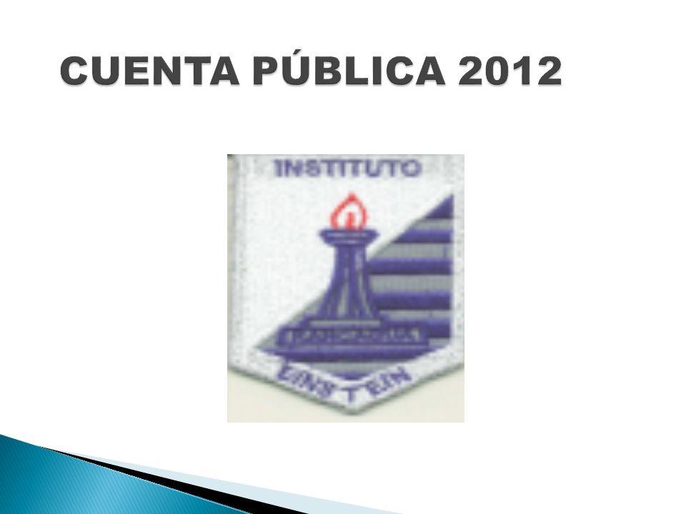 POSTULAR A LA EXCELENCIA ACADÉMICA 2014-2015