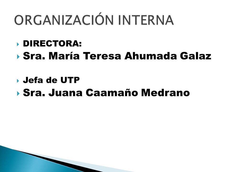 PARTICIPACIÓN EN CONCURSO REGIONAL DE MATEMÁTICA, UNIVERSIDAD TÉCNICA FEDERICO SANTA MARÍA.