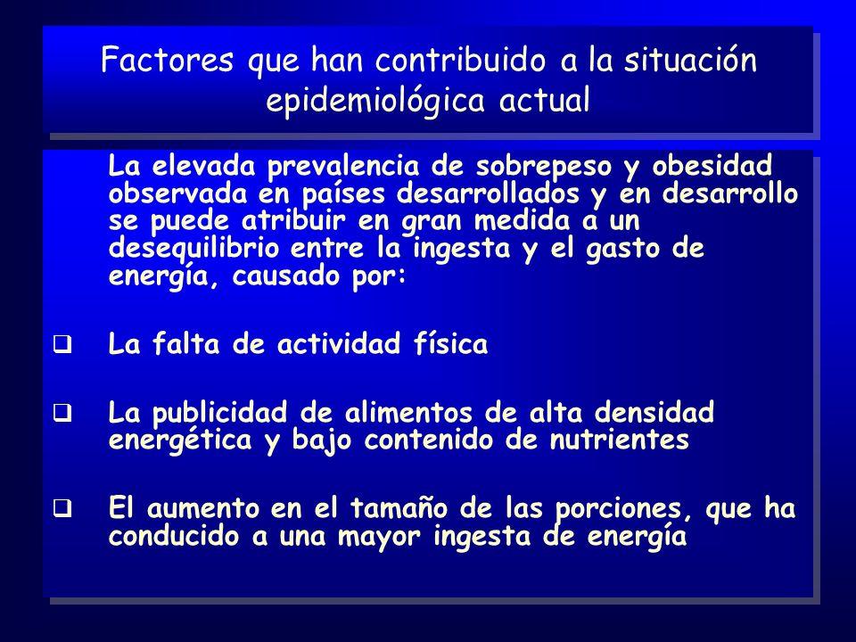 Iniciativas en implementación en Chile Sector escolar 3 intervenciones de EAN y AF en 21 escuelas de la RM, realizadas por coaliciones de universidades, empresas privadas y municipios.