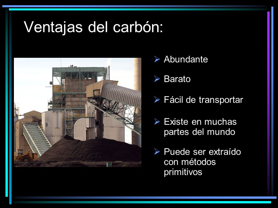 Una central nuclear considerable produce 1000 MegaWatts