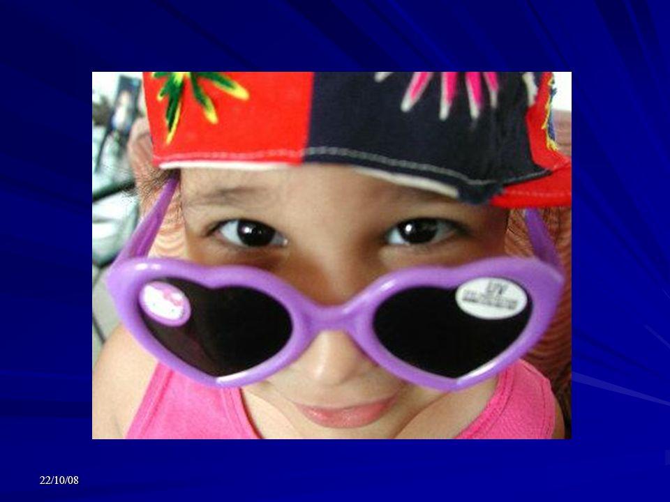 Los niños de hoy son: Más sensibles y perceptivos sensibles y perceptivosMás maduros madurosMás autónomos autónomos