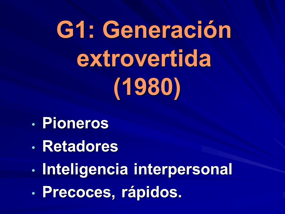 G 1 a b, c