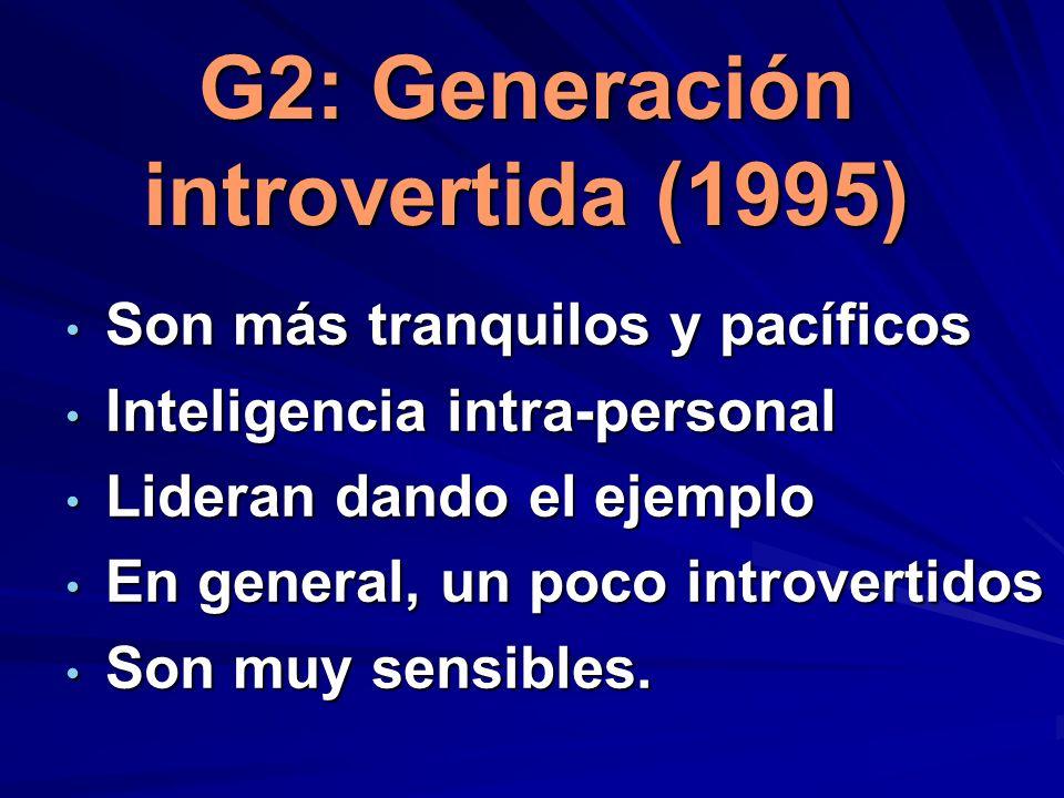 G 1 G 2