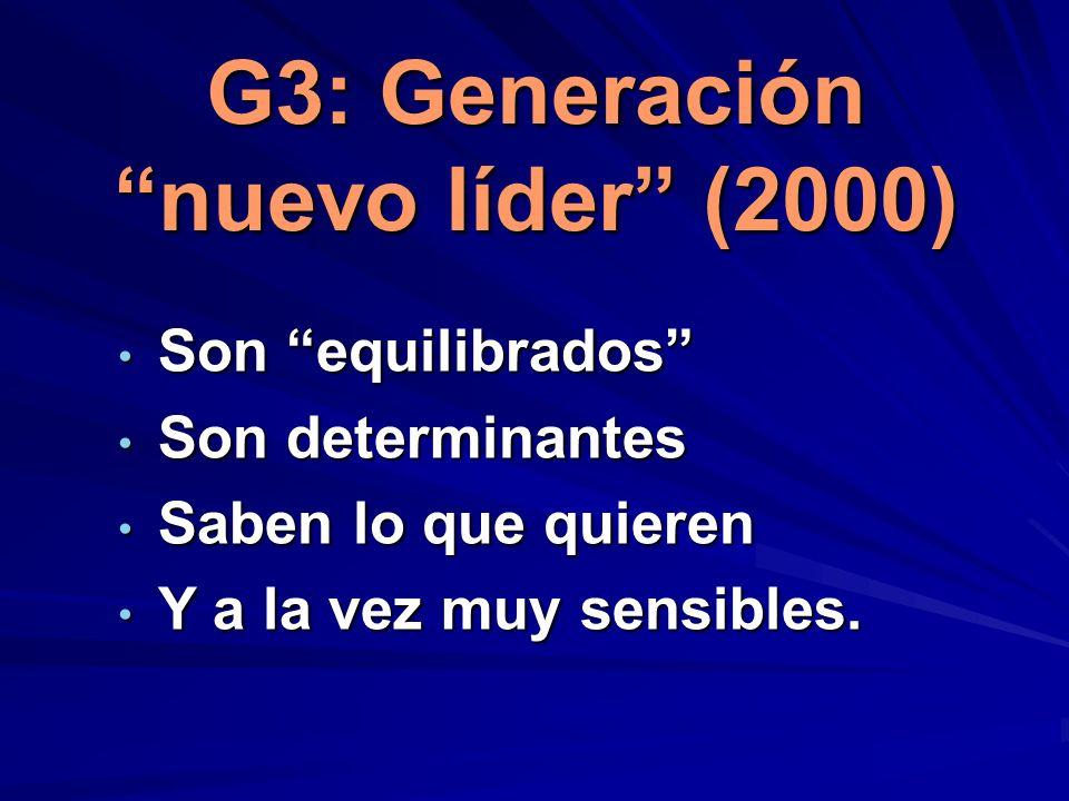 G 1 G 2 G 3