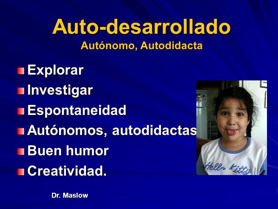 Niños/as de hoy presentan: AA Hemisferios cerebrales IE XX y 4to C IM XX PS