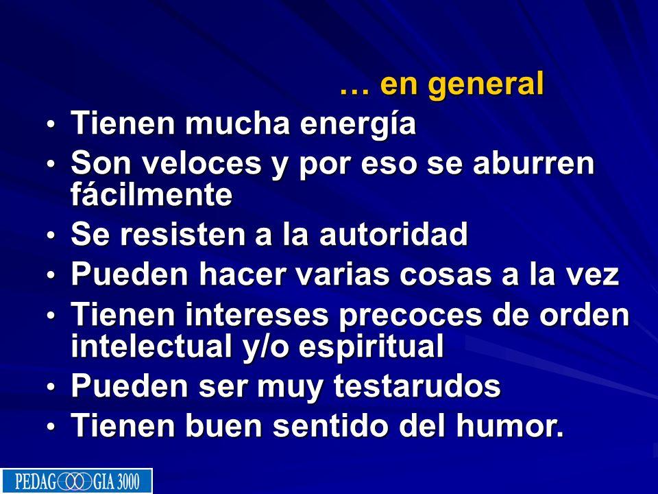 ? H. Derecho Cambios Acción Int. Emocional Int. Múltiples APRENDIZAJE H. Izquierdo