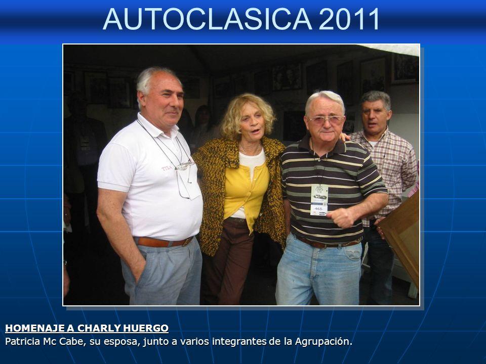 AUTOCLASICA 2011 CUPE CHEVROLET 1939 – Perteneciente a RAUL MEDINA Primera Presentación en Autoclásica, 2011