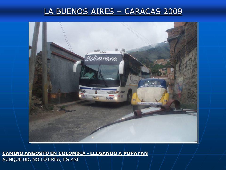 AUTOCLASICA 2011 HOMENAJE A LA BUENOS AIRES-CARACAS, REALIZADO EN EL CONGRESO NACIONAL Reconocimiento Histórico para nuestra agrupación A.C.H.T.C. de