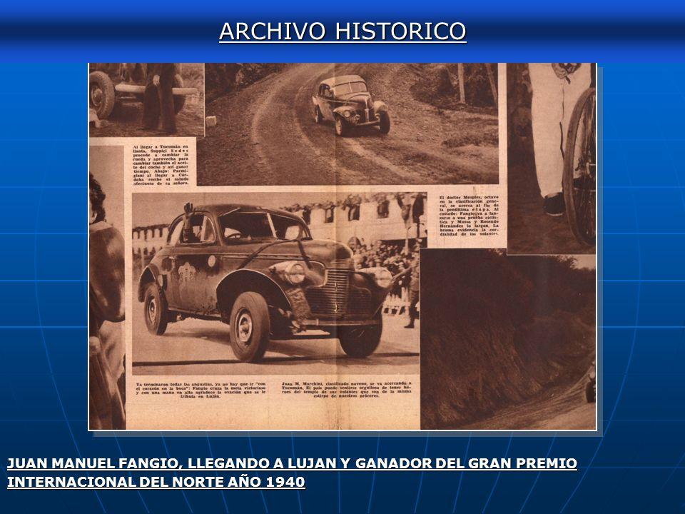 AUTOCLASICA 2011 CAMINO ANGOSTO EN COLOMBIA - LLEGANDO A POPAYAN AUNQUE UD. NO LO CREA, ES ASÍ LA BUENOS AIRES – CARACAS 2009
