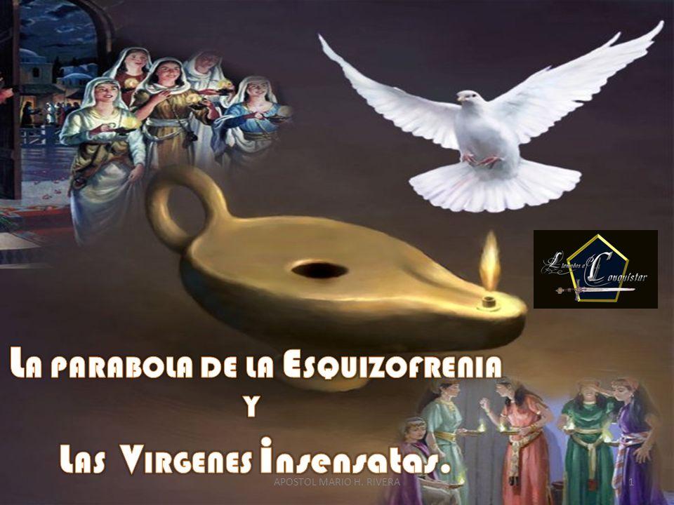LBA Mateo 25:1 Entonces el reino de los cielos será semejante a diez vírgenes que tomando sus lámparas, salieron a recibir al novio.