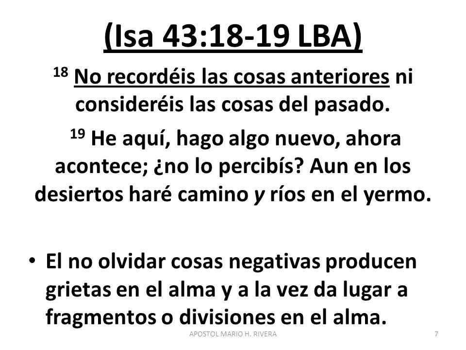 LBA Mateo 25:12 12 Pero respondiendo él, dijo: En verdad os digo que no os conozco. 13 Velad, pues, porque no sabéis ni el día ni la hora.
