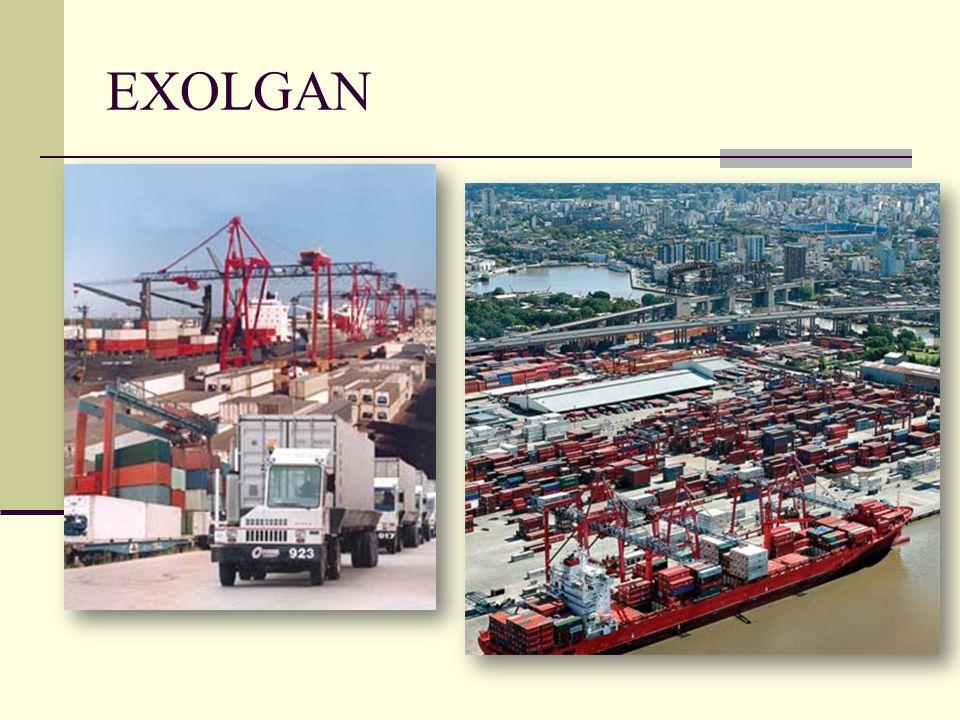 EXOLGAN
