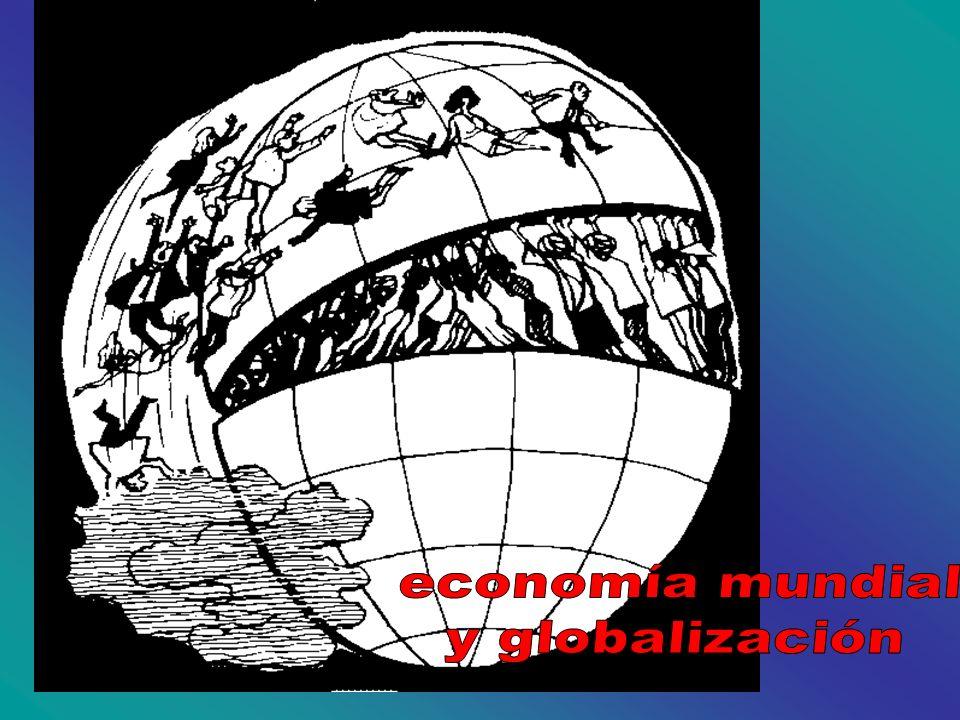 Tecnología informática La inmensa mayoría no tendrá plena conciencia del impacto económico, ambiental, cultural, legal y moral que esta revolución est