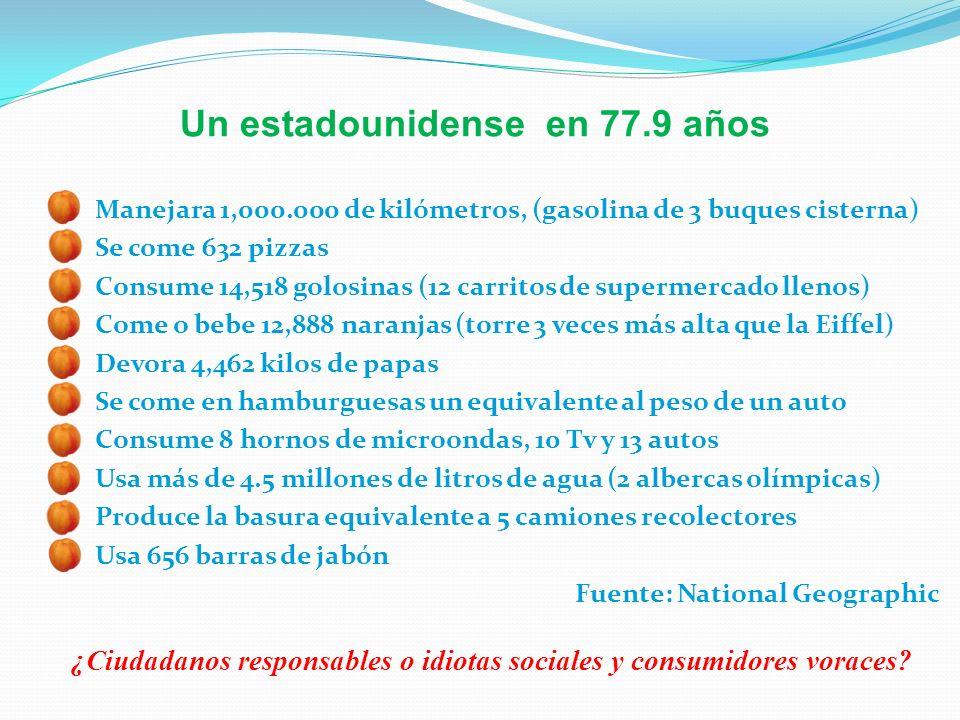 México 190 Medallas de oro en obesidad infantil, diabetes y consumo de refrescos