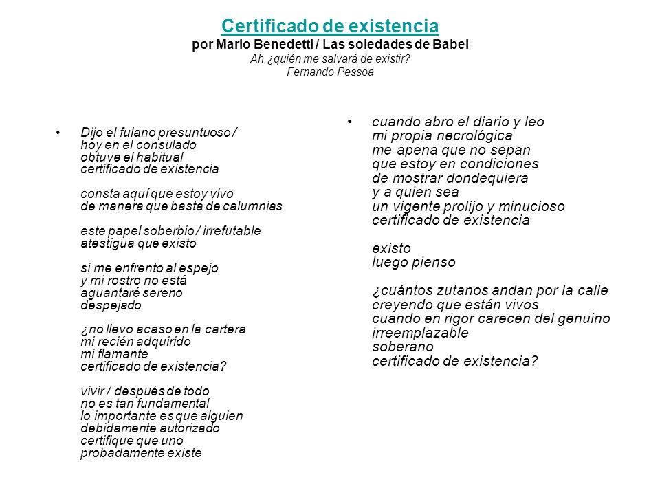 ARTÍCULO 1º C.P.