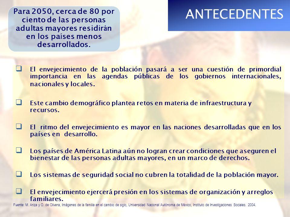 RECOMENDACIONES DE POLÍTICA Recomendaciones de éxito para programas económicos 1.Revisar y adaptar las leyes y normas comerciales con el objeto de mejorar el acceso de las mujeres a la propiedad y al uso de los recursos económicos.