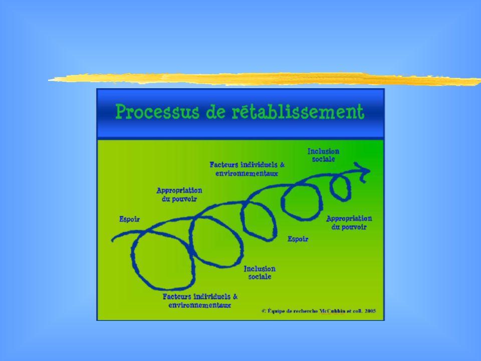 Por el contrario, ciertos obstáculos dificultan el restablecimiento El aspecto financiero ha sido mencionado varias veces.