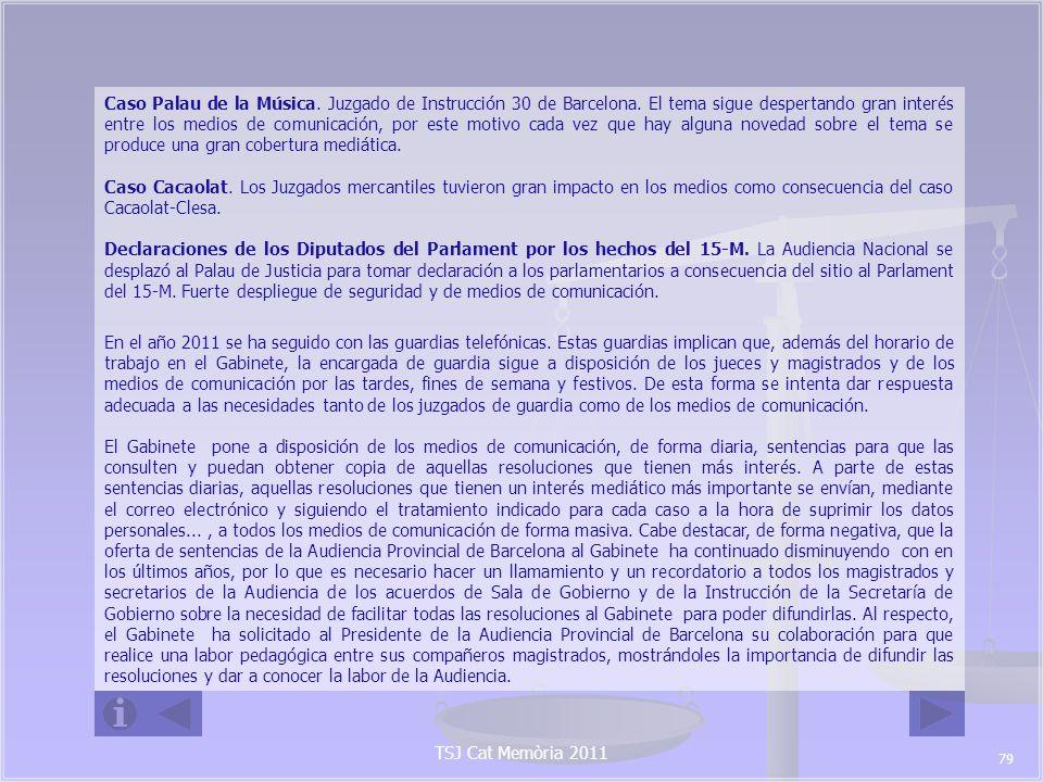 Juicio Josep Anglada por panfletos xenófobos.