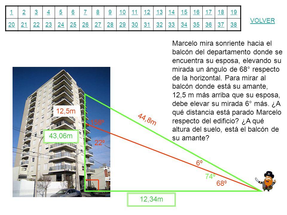 12345678910111213141516171819 20212223242526272829303132333435363738 VOLVER Marcelo mira sonriente hacia el balcón del departamento donde se encuentra