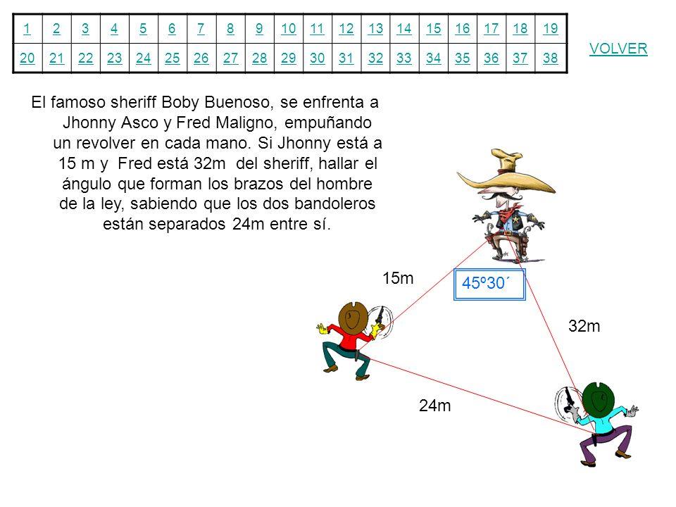 12345678910111213141516171819 20212223242526272829303132333435363738 VOLVER El famoso sheriff Boby Buenoso, se enfrenta a Jhonny Asco y Fred Maligno,