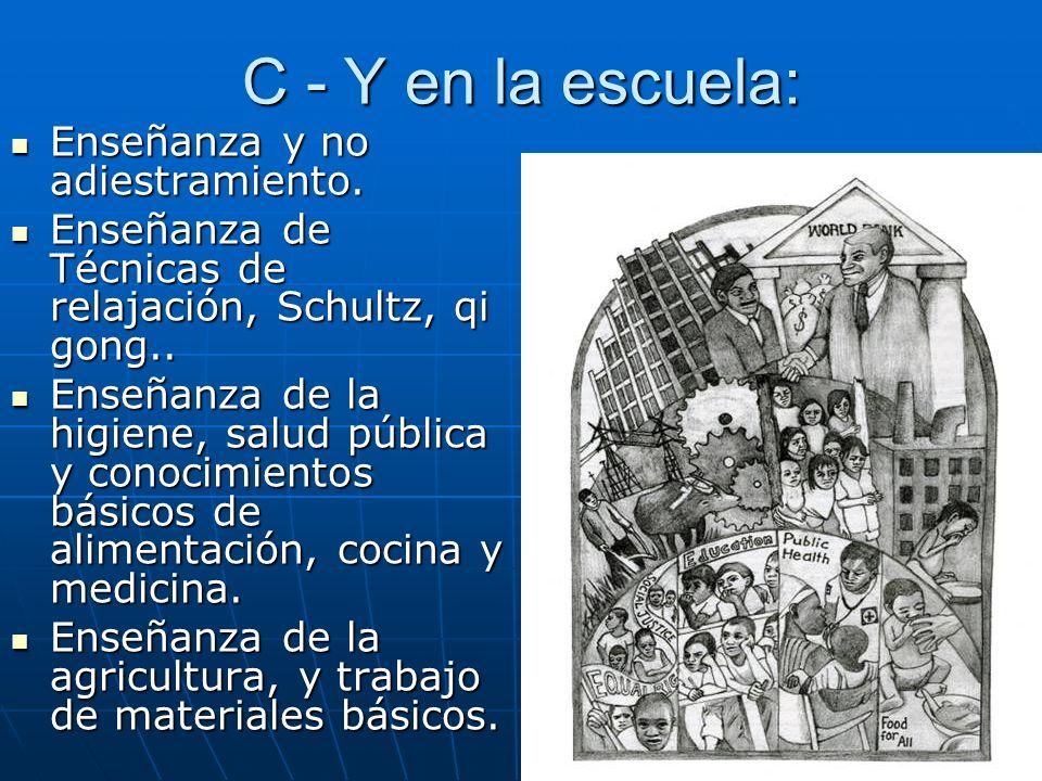 INDUCCION AL PARTO Alfredo Embid. REVISIÓN DE TRATADOS. ESTUDIOS CLÍNICOS CONTROLADOS.