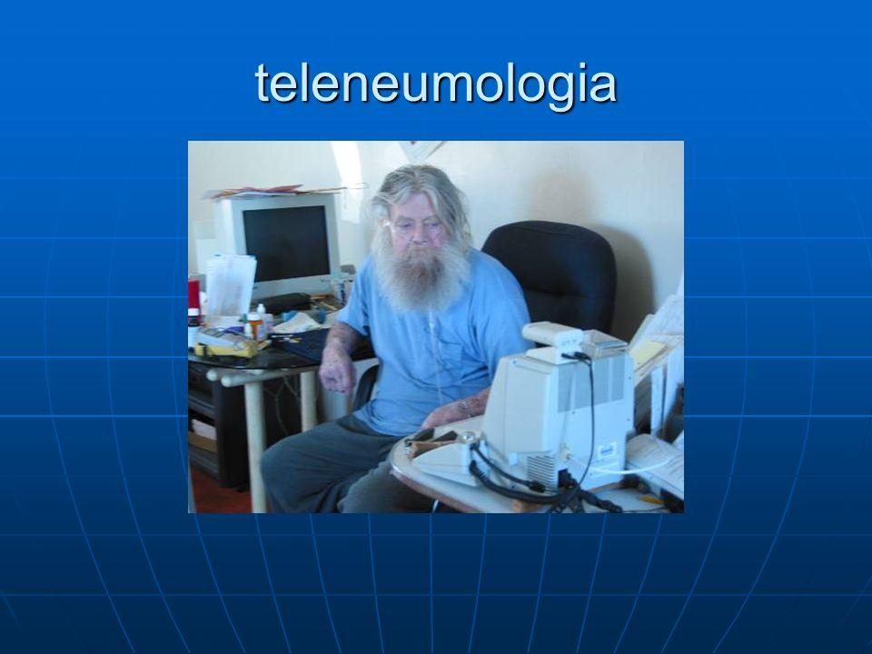teleneumologia