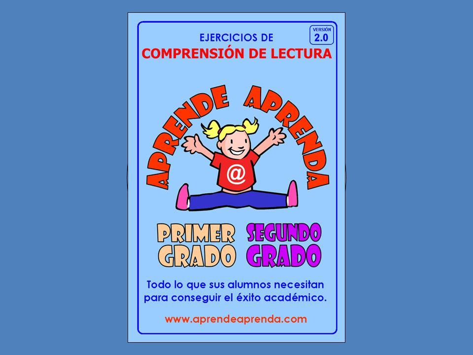 "La presentaci�n ""50 Reading Comprehension Stories 175 Computer ..."