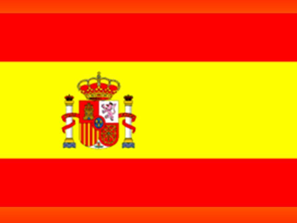 Por los que dierón su vida portando la bandera de España para defender tu libertad y la de otros Yo no estoy de acuerdo con lo que usted dice, pero me pelearía para que usted pudiera decirlo.