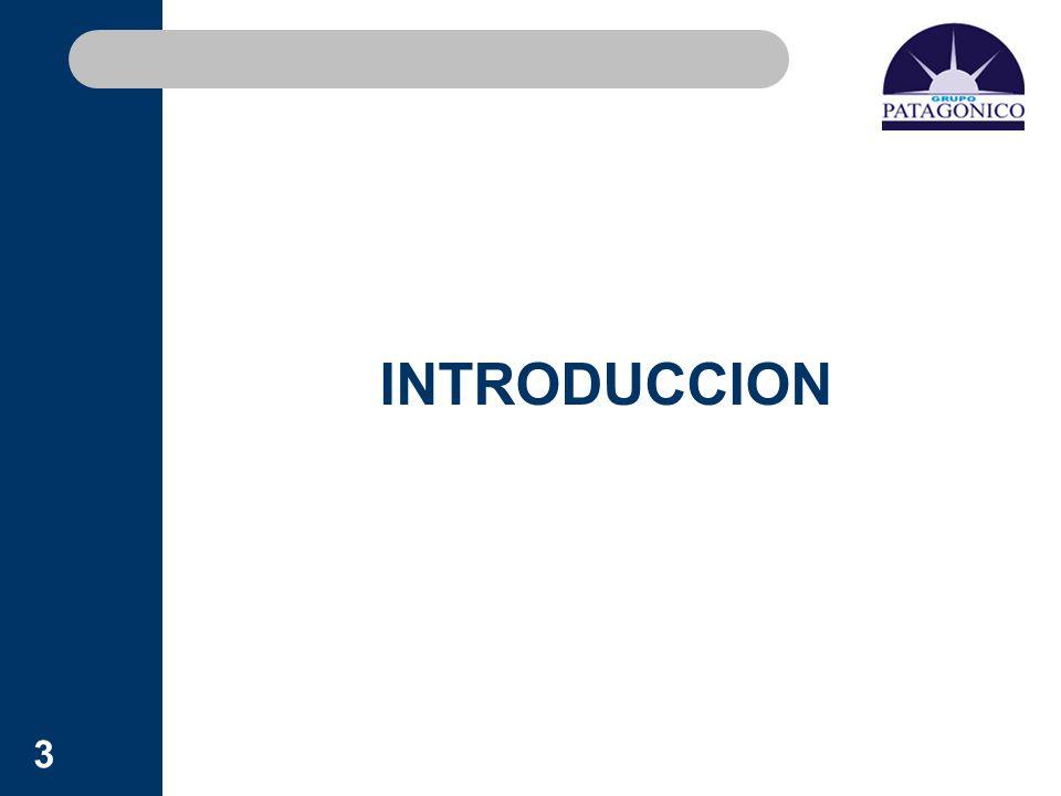 84 RELACION DE LAS ORGANIZACIONES TERRORISTAS ISLAMISTAS CON EL NARCOTRAFICO Y EL CRIMENORGANIZADO La conexión entre terrorismo y crimen organizado se incrementa notablemente a partir de la declinación del volumen de respaldo de Estados a grupos terroristas, que comienza con el desmembramiento del bloque soviético, aunque ya existía el precedente en Colombia de la ecuación FARC-Narcotráfico.