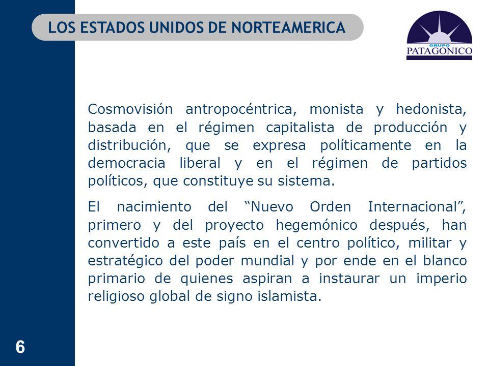 157 PREVENCION Y ACCION Bajo condiciones que incluyen un déficit de especialistas argentinos, resulta imperativo estudiar las alternativas disponibles y proponer las respuestas adecuadas en el marco de la ley y de las normas constitucionales en vigencia.