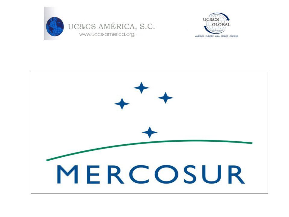 EL PROFESIONAL EN CIENCIAS ECONOMICAS FRENTE AL MERCOSUR DE ACUERDO AL ANALISIS DEL 12° CONGRESO NACIONAL DE PROFESIONALES DE CIENCIAS ECONOMICAS DE LA CIUDAD AUTONOMA DE BUENOS AIRES, REALIZADO EN SEPTIEMBRE DE 1998, SE PREGUNTÓ A LOS EMPRESARIOS DE LA REGION ACERCA DE SUS NECESIDADES.