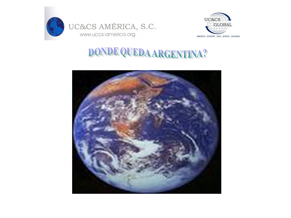 Recorriendo Argentina Neuquen - Patagonia Faro del Fin del Mundo - Ushuaia