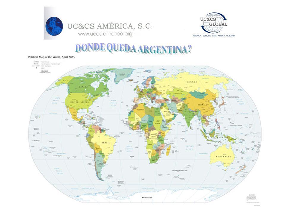 MERCOSUR: LIBRE CIRCULACION DE MERCADERIAS HERRAMIENTAS JURIDICAS FACILITADORAS DE INVERSION EN LA REGION I.Supresión de los derechos de Aduana.
