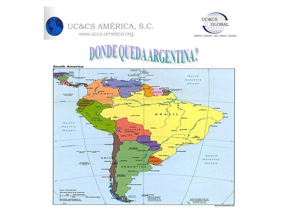 ANTECEDENTES MERCOSUR ANTECEDENTES MERCOSUR RELANZAMIENTO MERCOSUR RELANZAMIENTO MERCOSUR AÑO 2000 AGENDA DEL RELANZAMIENTO: Acceso al mercado internacional.